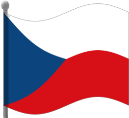 czech_republic_flag_waving